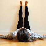 conseils-osteopathe-mal-de-dos