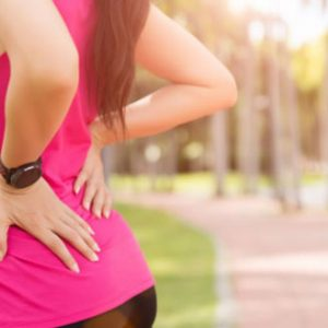mal de dos guide osteopathe