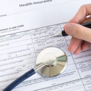 Remboursement consultation osteopathie