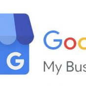 Google My Busines Ostéoathe