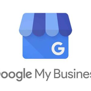 Osteopathe carte Google