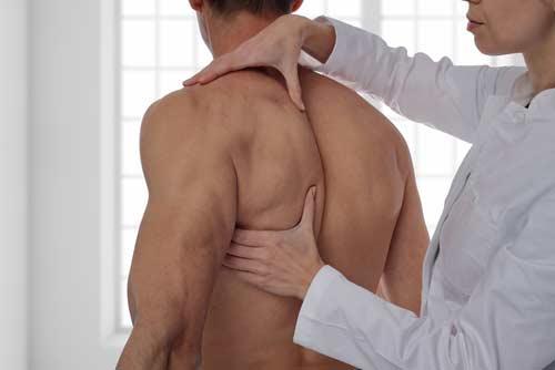 osteopathie-dorsalgie