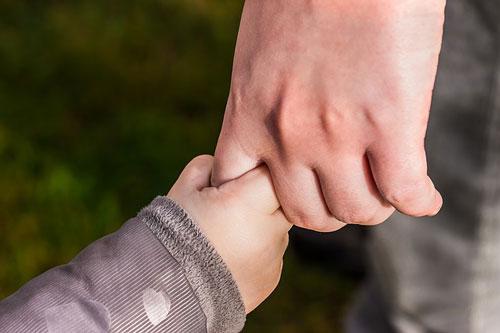 ostéopathes bénévoles enfants handicapés