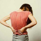 osteopathie-hernie-discale-osteopathe