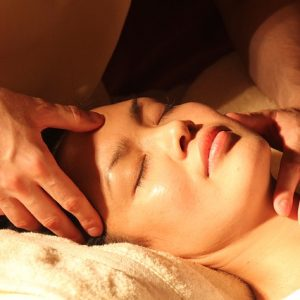medecine naturelle alternative osteopathie acupuncture