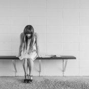 fibromyalgie ostéopathie