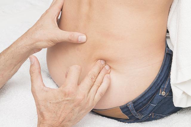 arthrose hanche ostéopathie