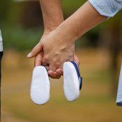 preparation accouchement ostéopathie