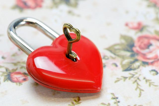 ostéopathe opération coeur ouvert