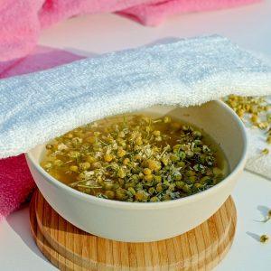anti inflammatoire naturel ostéopathe
