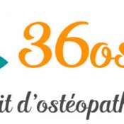 annuaire osteopathe 36osteos