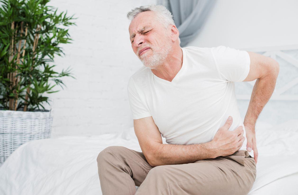 douleur neurosciences ostéopathie