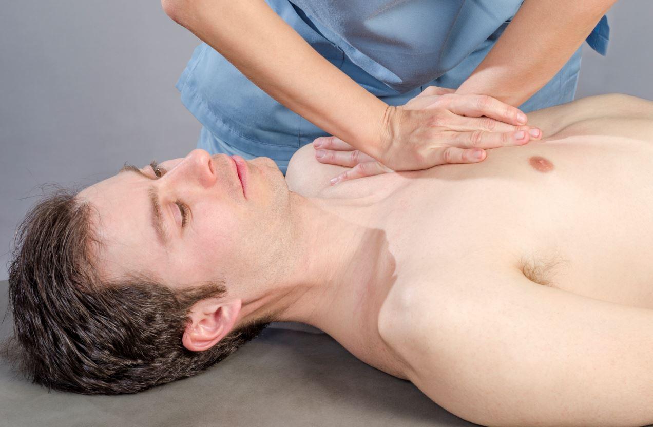 fascia ostéopathie