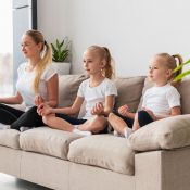 meditation bon etat esprit