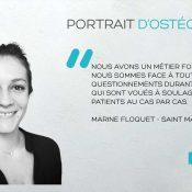marine-floquet-temoignage