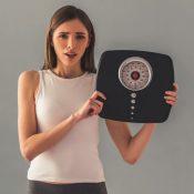 anorexie et ostéopathie