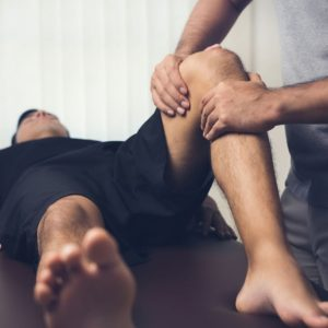 prothese hanche osteopathe