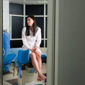 endometriose et osteopathie