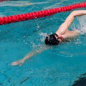 natation et osteopathie