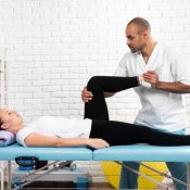 tendinite moyen fessier osteopathe