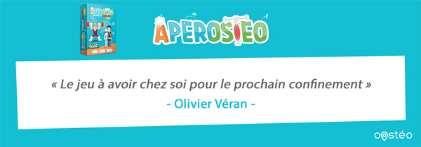 citation veran