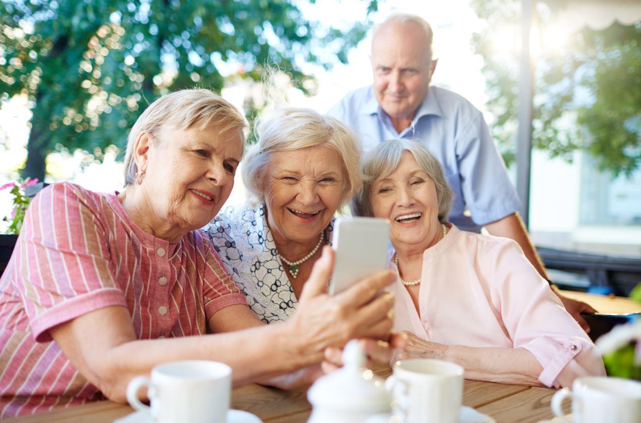 osteopathie senior bienfait