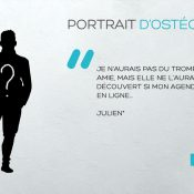 julien-temoignage-doctolib