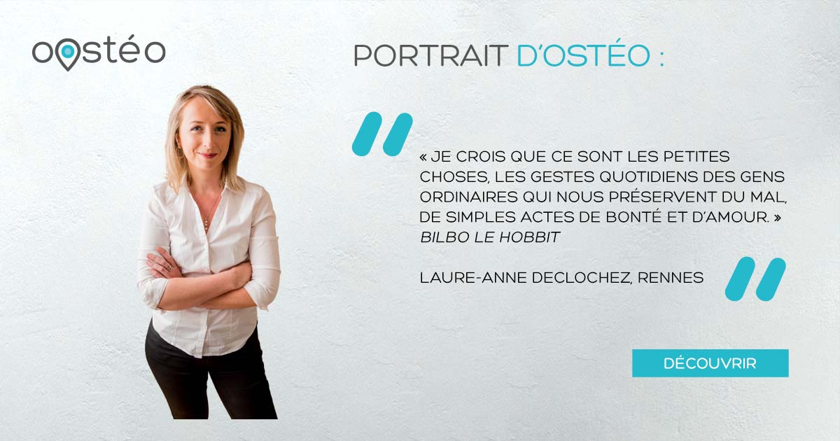 laure-anne-osteopathe-rennes
