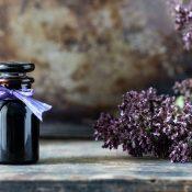 huiles essentielles osteo