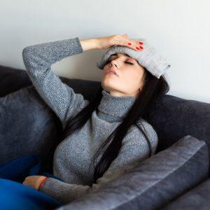 migraines et cephalees osteopathie