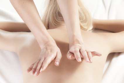 Ostéopathe - Plerguer - Séances  Ostéopathie