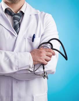 Ostéopathe - Le Vésinet - Daniel Inacio