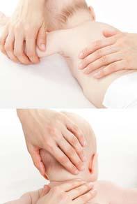 Ostéopathe - Chevilly - Alexandre Sueur