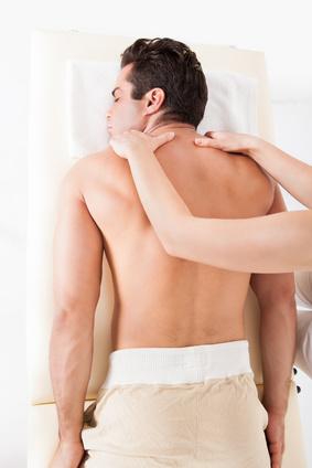 Ostéopathe - Baziège - Séances d'Ostéopathie