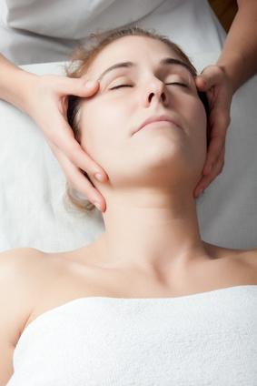 Ostéopathe - Parmain - Séances Ostéopathie