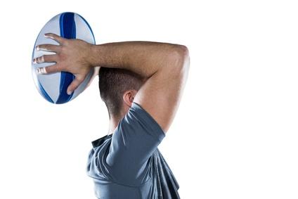 Ostéopathe - Moutiers-les-Mauxfaits - Séances d'Ostéopathie