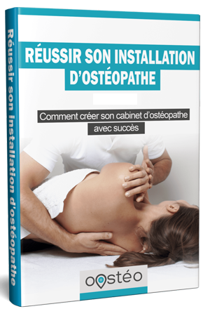 installation osteopathe ebook