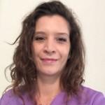 Ostéopathe Sauveterre