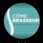 Ostéopathe Bernay