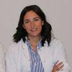 Ostéopathe Bègles