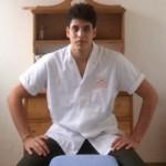 Ostéopathe Florensac