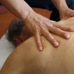 Ostéopathe Ploërmel