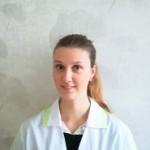 Ostéopathe Crosne