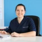 Ostéopathe Grez-en-Bouère