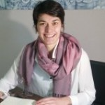 Ostéopathe Moutiers-les-Mauxfaits