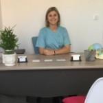 Ostéopathe Puimisson