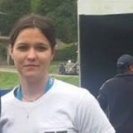 Ostéopathe Jussey