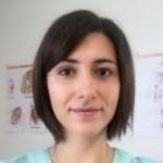 Ostéopathe Serres-Castet