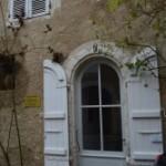 Ostéopathe Valence-sur-Baise