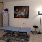 Ostéopathe Bouillargues